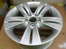 2002-2006 BMW X5 18 Inch   Alloy Wheel Hollander # 59466 RECON