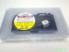 Lucent Fiber Optic Laser Module Part Number E2520S47