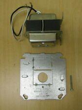 Honeywell AT72D 1683 Multi Mount Control Circuit Transformer