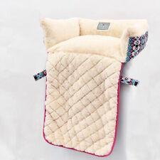 PREMIUM Pet Dog Cat Puppy Kitten Cushion House Soft Warm Kennel Fold Mat Bed