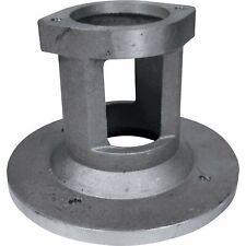 New listing Hydraulic Pump Mounting Bracket #G16-134.600