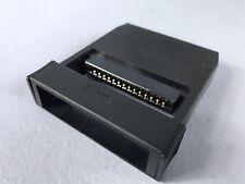 Yamaha ADP1 - cartridge adapter for DX7 II DX7s DX7 IID IIFD TX802