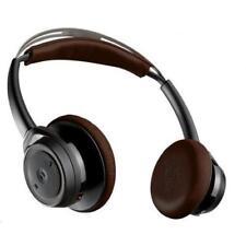 Bluetooth Telephone Headsets