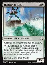 MTG Magic OGW - (x4) Kozilek's Shrieker/Hurleur de Kozilek, French/VF