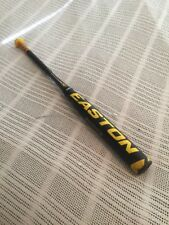 "Easton S1 31/19 -12 YB13S1 2 1/4"" Youth Barrel Little League Bat 2pc Composite"