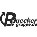 Rücker-Modellbau