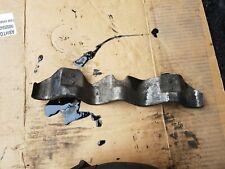 VOLVO S40 V50 FORD CITROEN WIRING LOOM HEAT SHIELD  EXHAUST MANIFOLD 9655645080