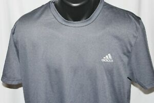 adidas Climalite Performance Athletic Shirt XL