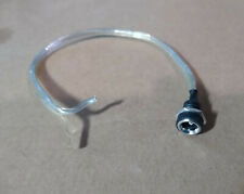 Edge Finder CNC XYZ Zero Probe Magnetic Contact Silicone Wires Corner Probe