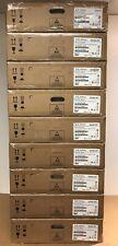 New Mellanox MSN2410-CB2F Ethernet Switch 48x 25GbE SFP28 8x 100GbE QSFP28 2x PS