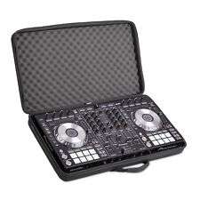 UDG Creator Controller Hard Case Black XL Mk2 for Denon DJ MC-7000 + Lots More