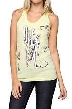 Hüftlänge Diesel Damenblusen, - tops & -shirts aus Baumwolle