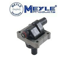 NEW Mercedes 300CE 300TE C230 E320 W124 W140 W202 Direct Ignition Coil Meyle