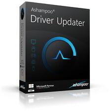 Driver Updater Roko Media dt. Vollversion 3 PC Download nur 14,99 statt 29,99 !