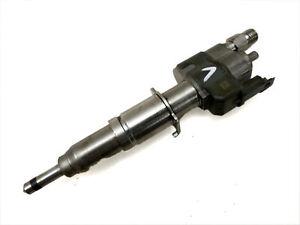 Injektor Einspritzdüse Zyl.1 für BMW E87 118i 07-11 LCI 2,0 105KW 7589048