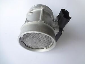 0836636 836600 55353467 12576059 AIR FLOW METER For Opel Vectra-C Z22SE 00-ON