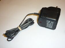 GENUINE INTOUCH ADAPTER POWER SUPPLY ADAPTOR 3V 300mA 364/7350