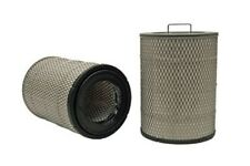 Air Filter 46433 Wix