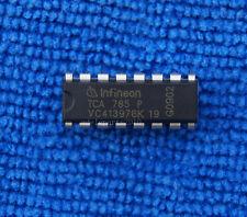 10pcs tca785 tca785p Phase Control IC