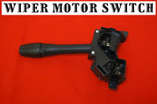 Wiper Motor Delay Switch 2003-2011 Ford Crown Victoria, Town Car, Grand Marquis