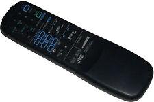 JVC rm-sed40teu Télécommande Remote Control * 8