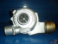 Turbolader SUZUKI GRAND VITARA II 1.9 DDIS 95 kW 130 PS F9Q 264 Original 760680