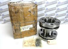 Rexnord Thomas 375 Series 71 FLEXIBLE COUPLING 036254 6 Bolt* (NEW in BOX)
