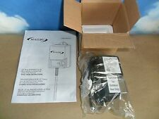 Malibu 45 Watt Low Voltage Transformer, Photo Eye Sensor landscape Lights  NEW