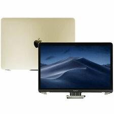 Apple Assembly 12 MacBook Retina Gold A1534 - (661-02248,...