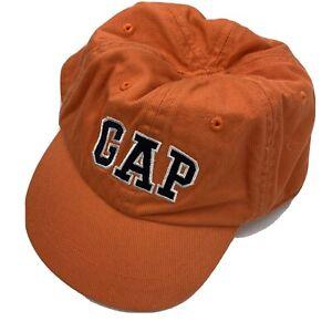 Toddler Gap Brand 2-3 Years Ball Cap Hat Kids