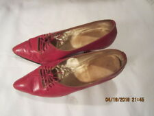 Preowned