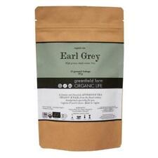 Organic Tea Earl Grey High Grown, single estate, Uva, 30g