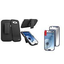 Markenlose Handy-Zubehörpakete für Samsung