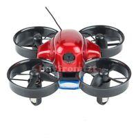 Drone WiFi FPV Quadcopter Altitude Holding w/Remote Control 0.3MP WIFI Camera