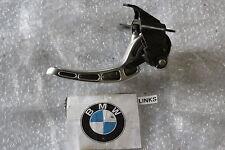 BMW R 1100 RT Griff Hebel Halterung siehe Bild LINKS #R5550
