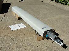 NEW POWERWAVE UXM-1710-2170-90-16.5i-A-D DUAL BROADBAND ANTENNA7740_00A