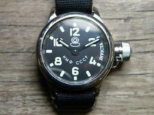 Invicta 2625 Russian Diver Watch