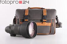 Nikon AF Nikkor 300 2.8 ED + Gut (596153)