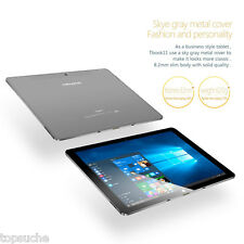 """10,6"""" Teclast Tbook 11 Tablet PC 2 in1 Ultrabook Windows10+Android 5.1 4GB+64GB"""