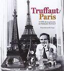 TRUFFAUT/PARIS. NUEVO. Nacional URGENTE/Internac. económico. CINE, RADIO Y TELEV