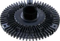Engine Cooling Fan Clutch Autopart Intl 1604-503896