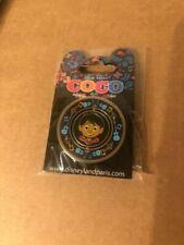 Pins Disney de collection peter pan