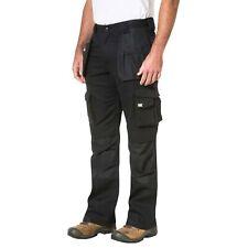 Pantalon de travail multipoches CATERPILLAR
