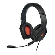 Tritton Microsoft Xbox 360 Headsets