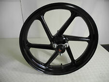 Hinterrad Rear wheel Honda NSR50 BJ. 97-99 NSR75 93-95 New Part Neuteil