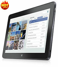 Dell Venue 11 Pro 7140 128 GB SSD WLAN WWAN Full HD IPS Windows 10 Tablet, 4G