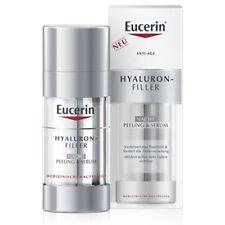EUCERIN Anti Age Hyaluron Filler UREA Nachtpeeling und Serum 30ml PZN 14216011