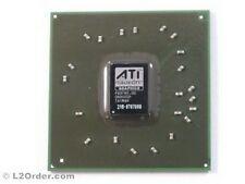 5X NEW ATI 216-0707009 BGA chipset With Solder Balls US Seller