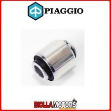 486081 SILENT BLOCK ORIGINALE PIAGGIO VESPA SPRINT 125CC 4T 3V IGET E4 ABS 2017