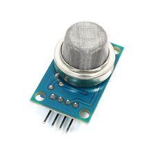 5PCS MQ-6 MQ6 Liquefied Petroleum Gas Sensor isobutane propane gas module NEW